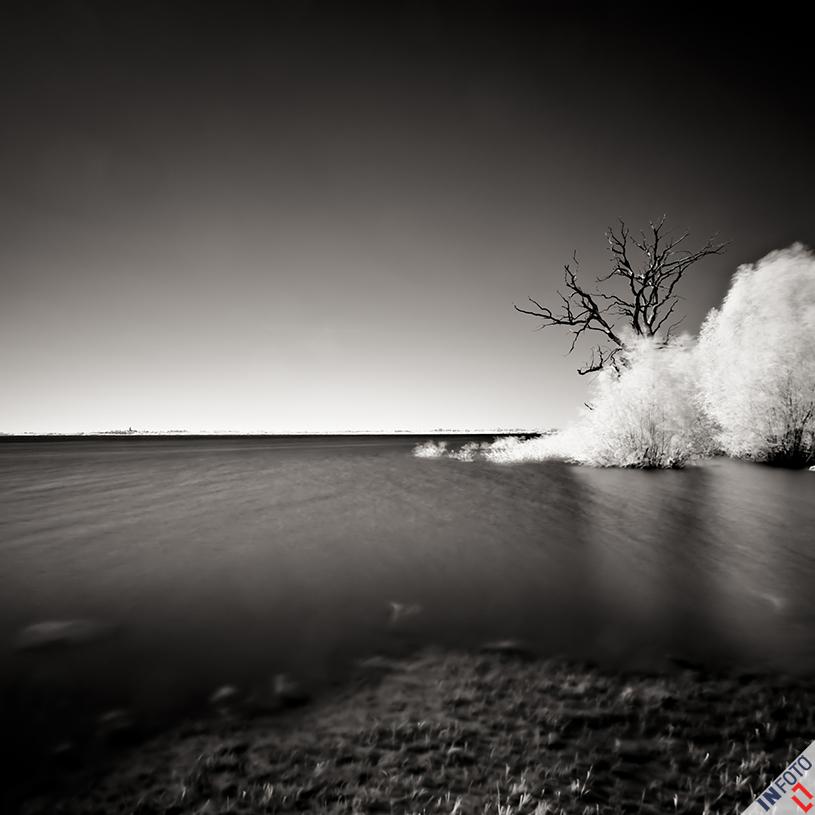death_by_watera