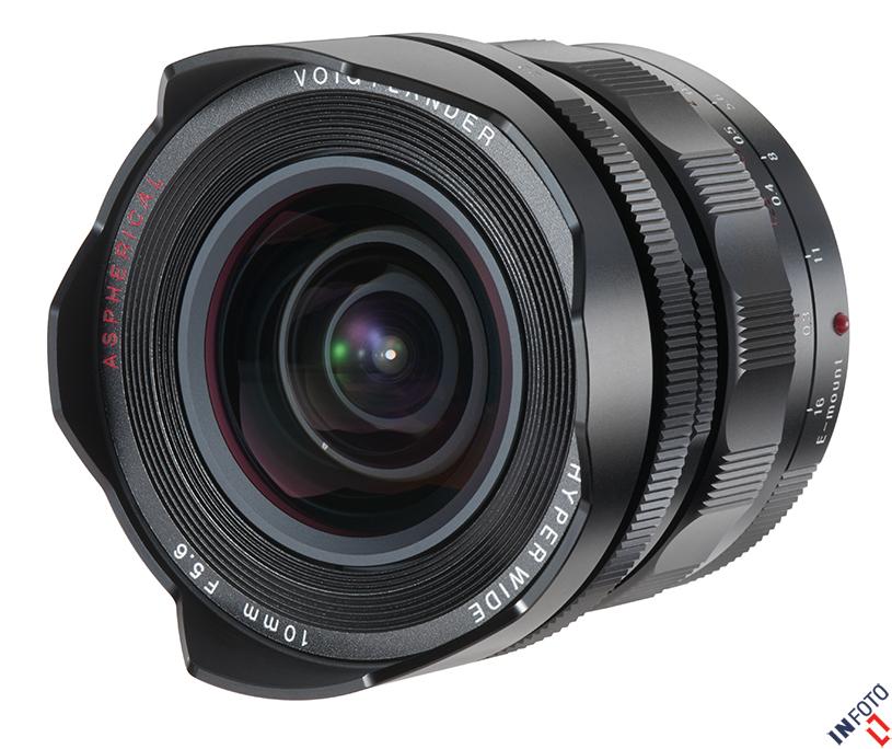 10mm_F5_6_HyperWideHeliar_EMount_1