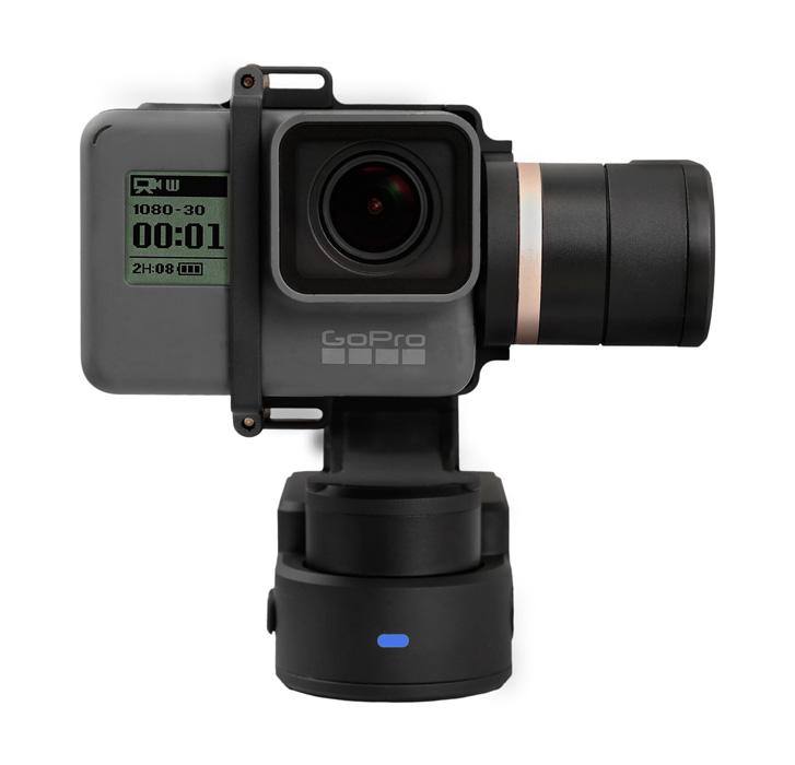 Gimbal FeiyuTech WG2 do kamer sportowych + statyw_04_HD
