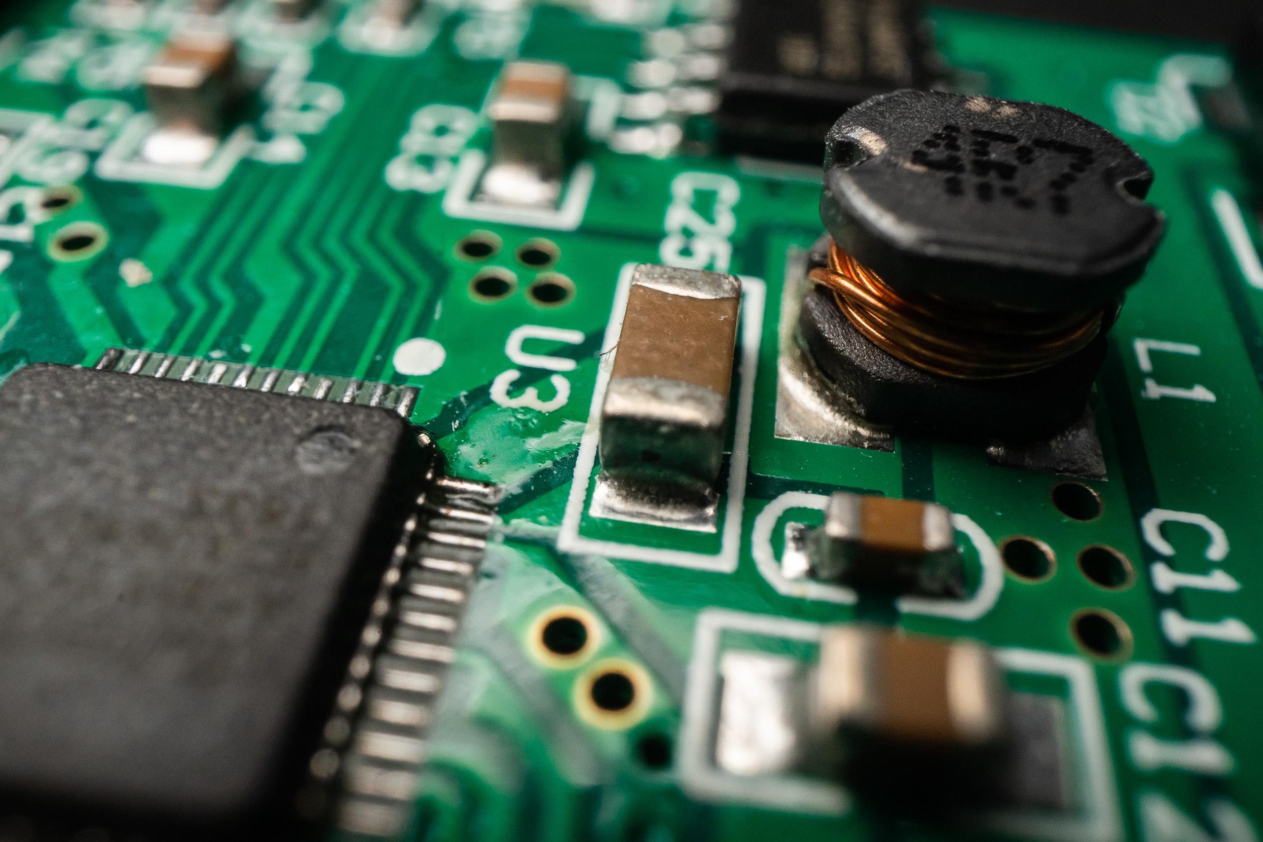 obiektyw Laowa 24mm f/14 macro probe makro lens